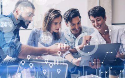 Risques juridiques : des algorithmes pour aider les entreprises