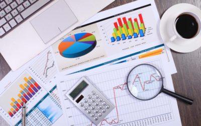Comment améliorer le pilotage de la performance dans les entreprises ?