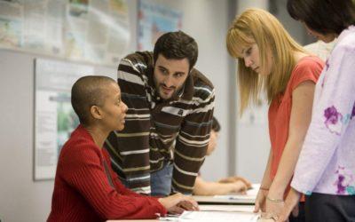 Que retenir de la réforme de la formation professionnelle ?