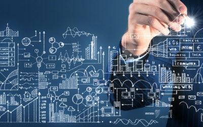 IoT : les dépenses devraient augmenter cette année de 20% en Europe