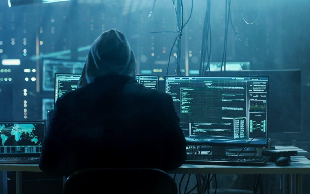 Sécurité web : quels outils indispensables pour protéger votre organisation ?