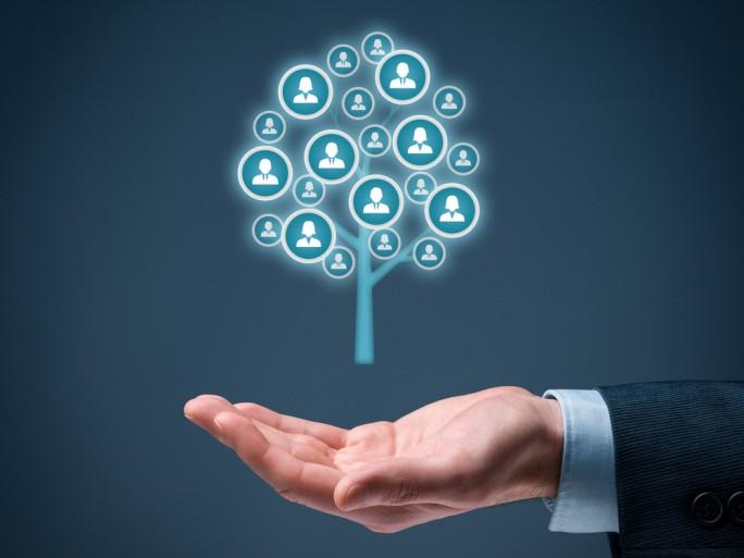 Emploi : comment recruter des profils IT sur-sollicités