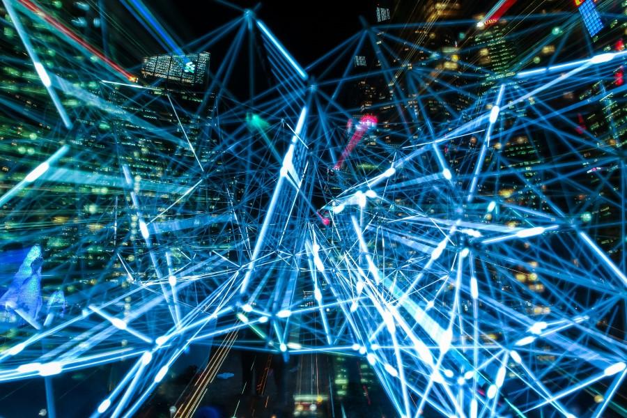 Gouverner les flux de données