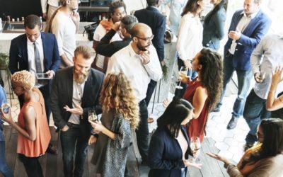 Comment les collectivités réinventent la Gestion de la Relation Citoyen ?