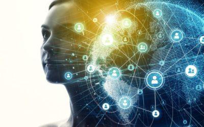 Les 10 tendances technologiques 2020