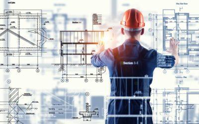 Etat des lieux de l'utilisation du BIM (Building Information Management) dans la construction