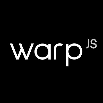 WarpJS ScaleDynamics