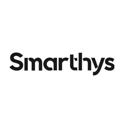 Smarthys