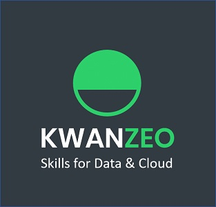 Kwanzeo, l'ESN spécialiste en Cloud et en Data Intelligence