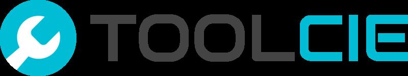Toolcie, logiciel de devis et facturation
