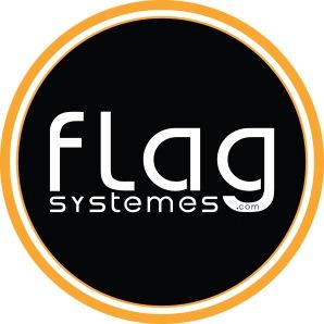 Flag Systèmes