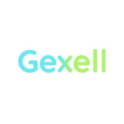 Logiciel point de vente Gexell