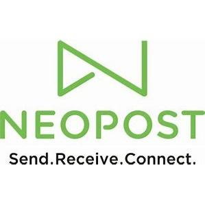 Neopost SA