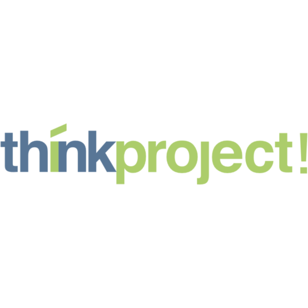 think project! France