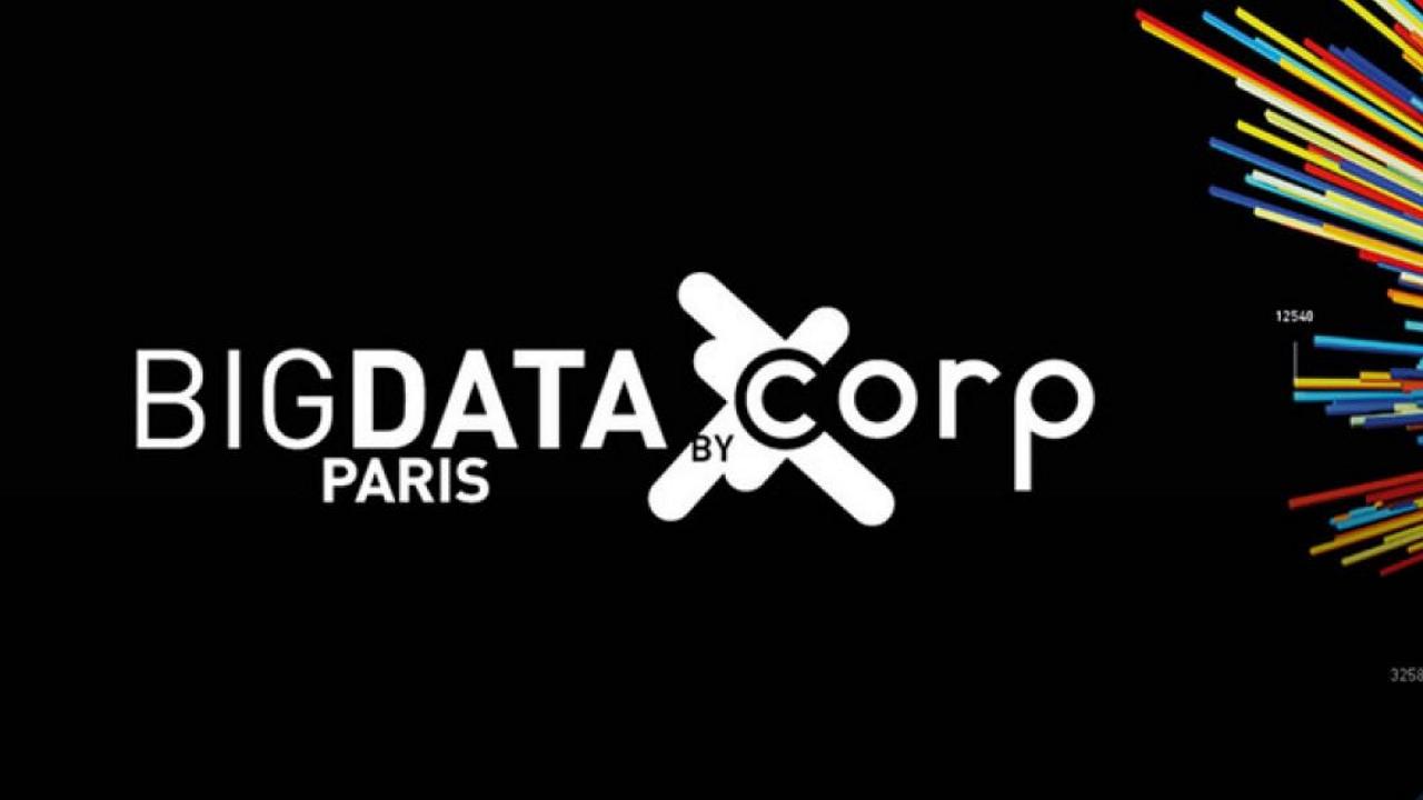 Big Data Corp