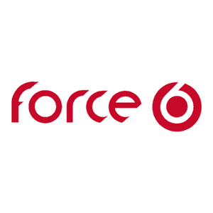 Force 6