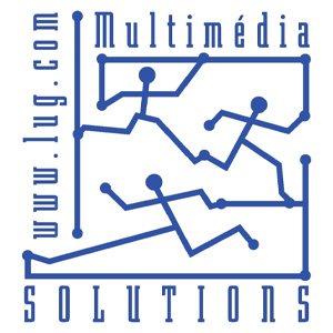 Multimedia Solutions GED