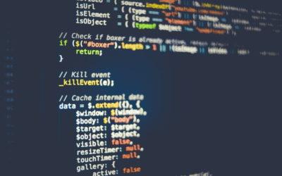 Comment choisir la bonne plateforme de développement pour ses applications web ?