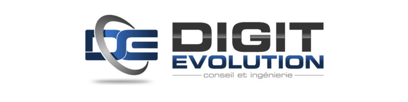 Digit Evolution