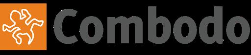 Combodo