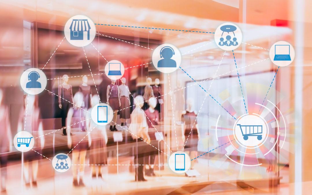 Exploiter l'IA : la course à l'innovation des éditeurs de CRM