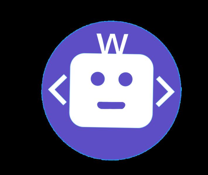 Chatbot Relation Citoyen