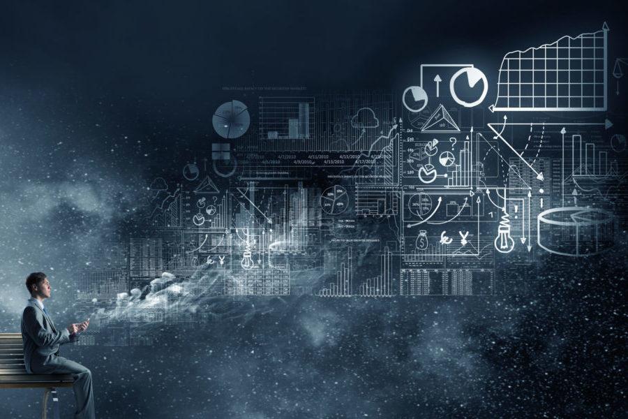 Cloud - Multicloud - Nuage de données