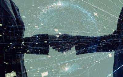La souveraineté numérique : une réalité soumise à conditions