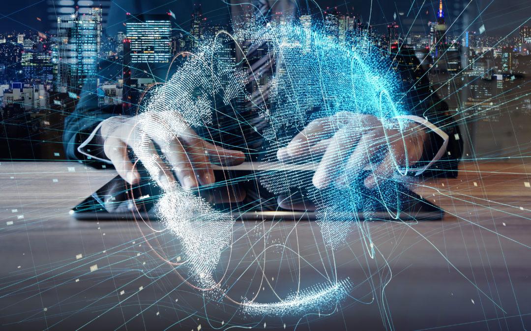 Comment urbaniser son SI et mieux exploiter ses données à l'ère de la Big Data?