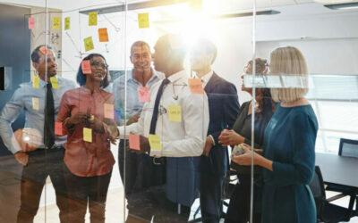 La méthode Agile, vers une transformation des organisations
