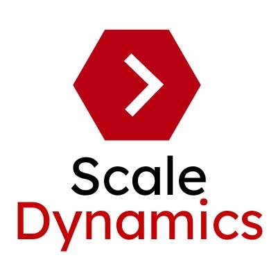 ScaleDynamics