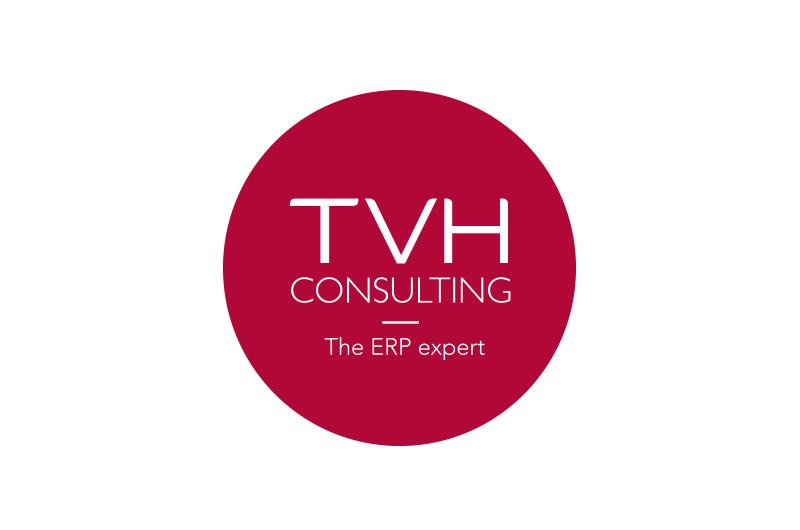 Le Baromètre de la Transformation Digitale 2021 par TVH Consulting