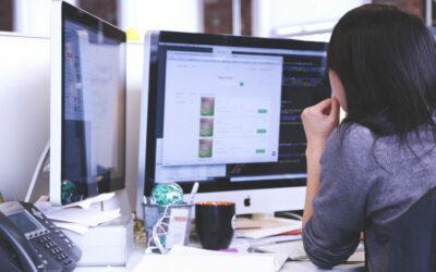 Quel logiciel de CRM pour des petites entreprises en quête d'efficacité?