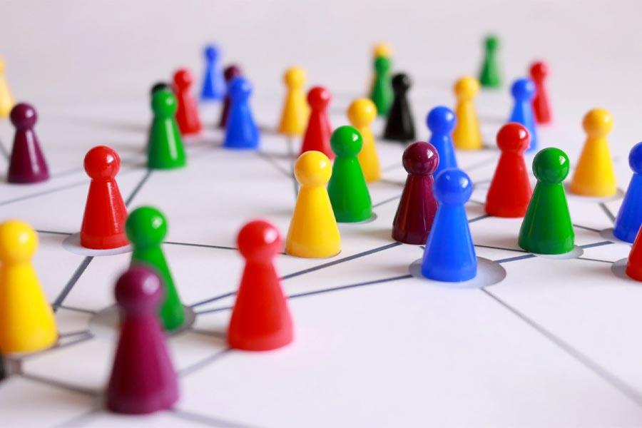 Transformation des organisations : le rythme s'accélère mais est-ce que les équipes suivent ?